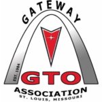 Steven and his wife Christina are proud to be members of one of the longest running car club organizations in the United States. We are both members and proud sponsors of the Gateway GTO's and GTOAA