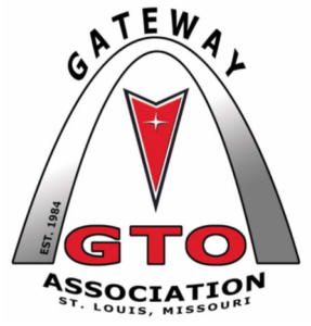 We are proud to be Members and sponsors of the Gateway GTO Association.