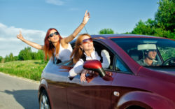 Used Car Inspection Discounts for Back-to-School College Students and New Drivers
