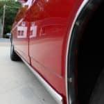 1967 Chevrolet Nova SS Restomod Classic Car Inspection in Fenton, MO 024