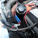 2016 Jeep Wrangler Unlimited Sport - Custom Used Car Inspection Edwardsville IL 175