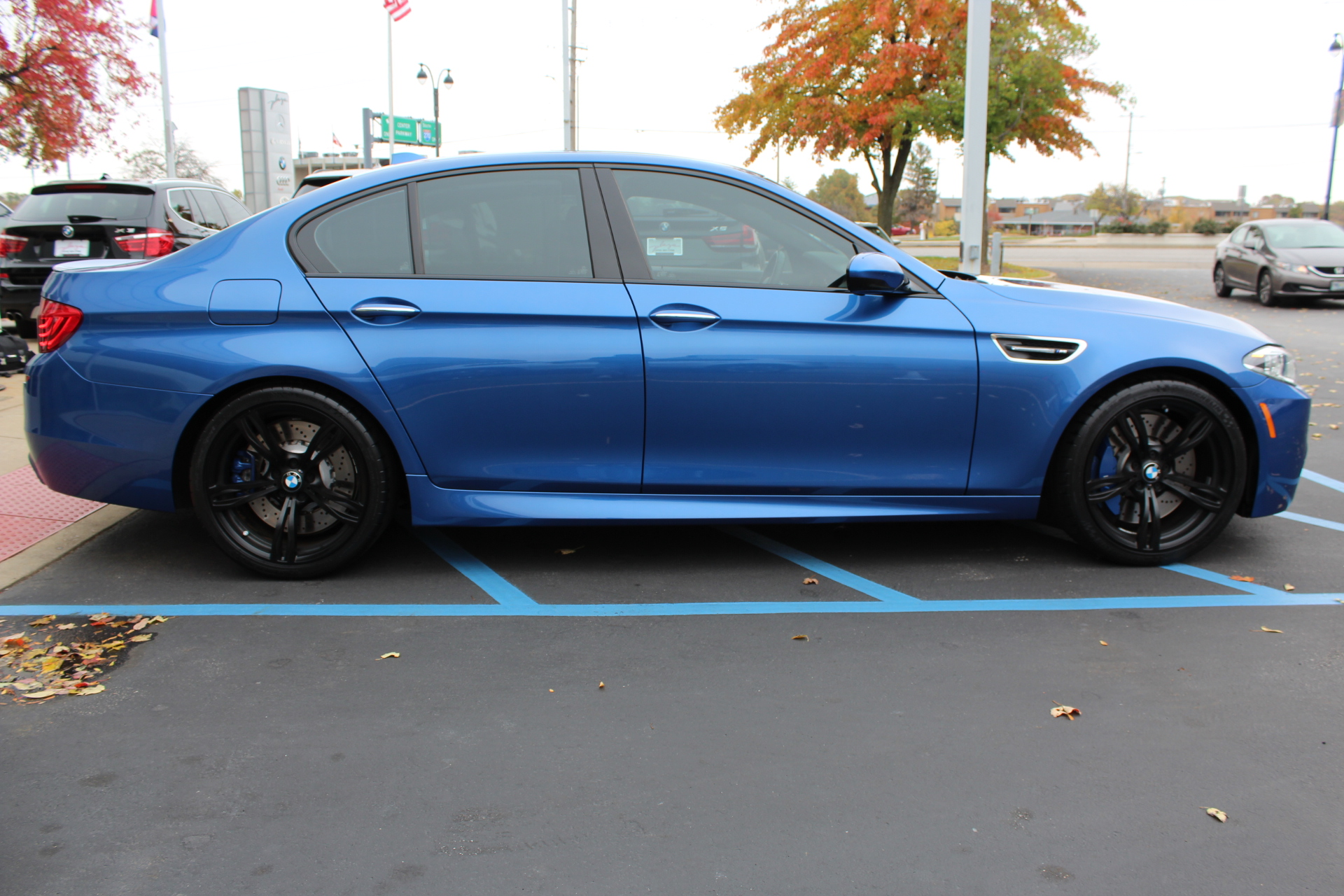 sale near for louis bl mo creve new bmw in st htm coeur