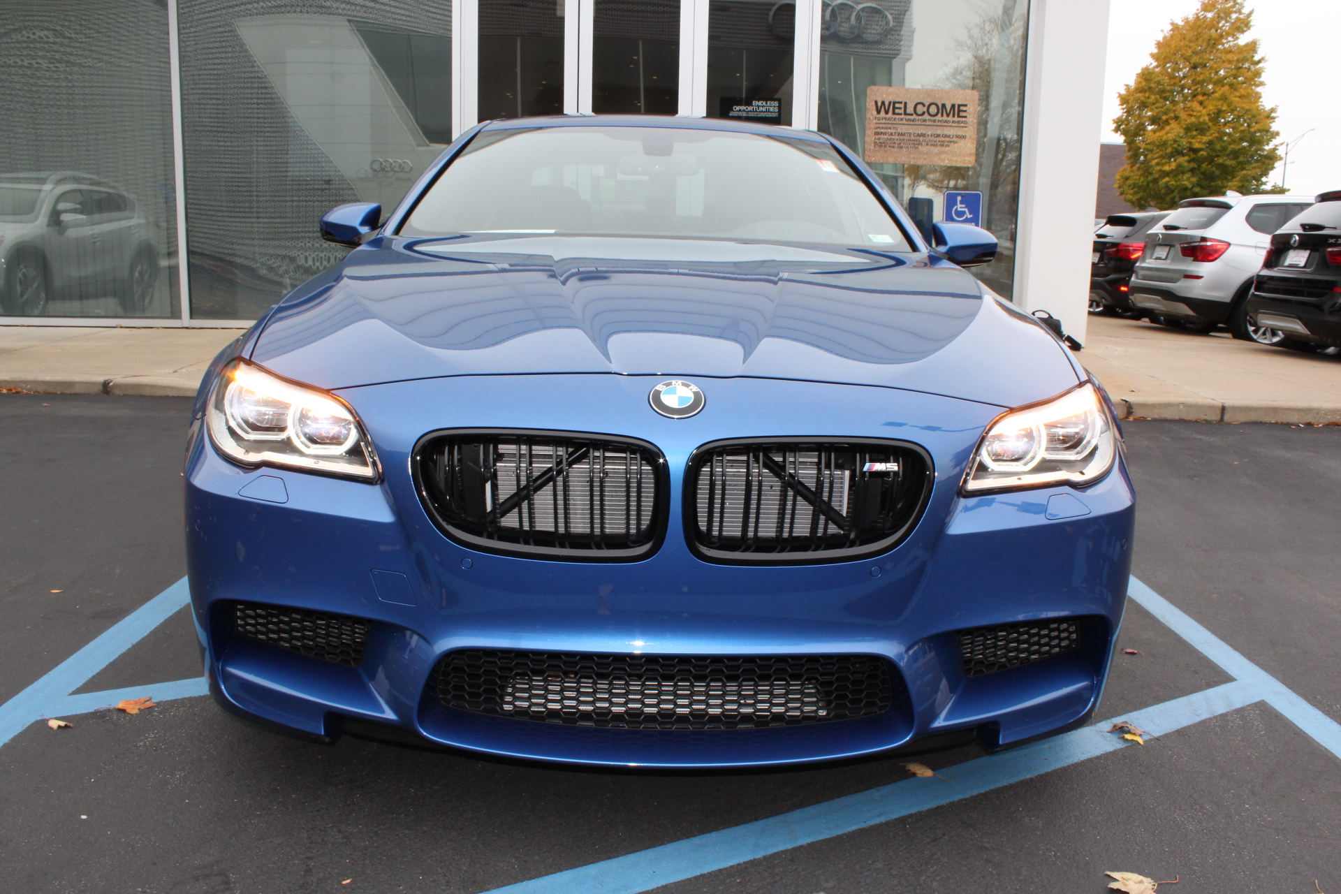 ony series bmw car used detail xdrive perfect louis alpina st msrp miles