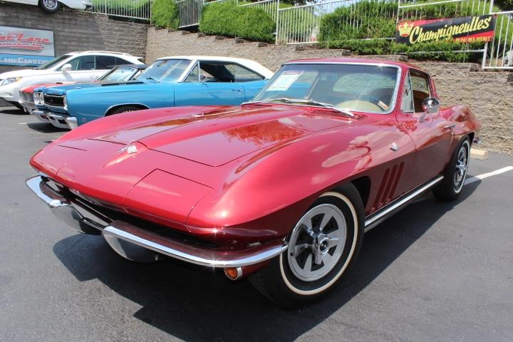 1965-chevrolet-corvette-coupe-194375s119187-classic-car-inspection-035