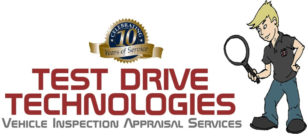 Test Drive Technologies Celebrates 10 Years Of Mobile Vehicle Inspection Services In St Louis, Missouri And Southern Illinois