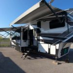 Grand-design-5th-wheel-travel-trailer-camper-inspection