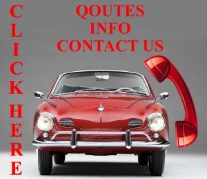 Request a Quote, Contact Us - Classic Car Phone