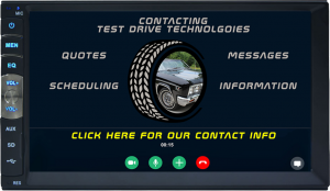 Test Drive Technologies Vehicle Inspection Appraisal Services of St Louis - Used Car, Classic Car, Antique Vehicles, Commercial Trucks, Motorhomes, RVs, Exotic Cars and Boats Inspection and Appraisal Services