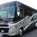 Motorhome, Camper Van, Travel Coach Rv Vehicle Inspection Services