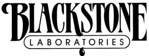 Blackstone-labs-oil-analysis-program-1
