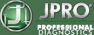 Jpropro-metal-logo
