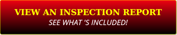 Exotic Car, Luxury Vehicle Inspection Services