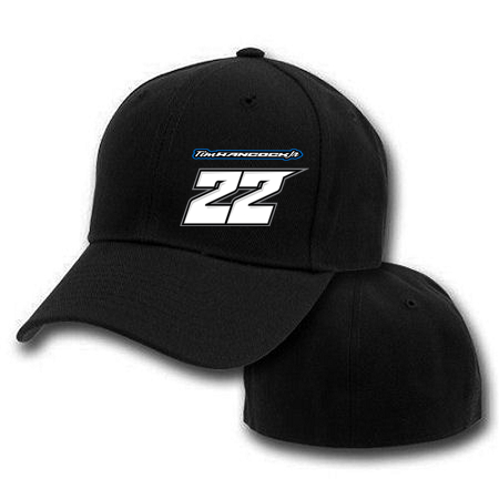 Team & Driver Merchandise Ordering