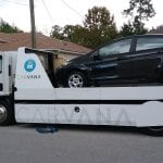 What You Need To Know About Buying, Inspecting And Returning A Car From Carvana
