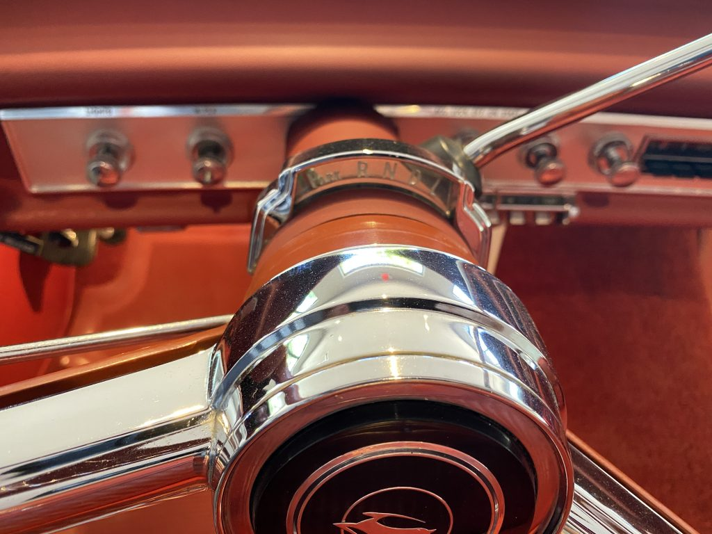 Recent Classic Car, Luxury Car And Used Car Inspections By Tdt