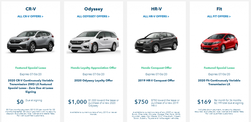 The Quick Tips On Buying A New Car