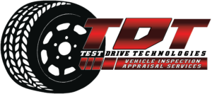 Tdt Logo Wo Racing Team Png