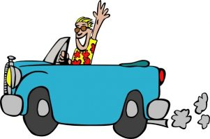man_driving_car_clip_art_17791