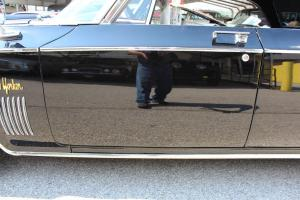 1963 Chrysler New Yorker Wagon Classic Car Inspection 052