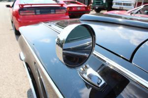 1963 Chrysler New Yorker Wagon Classic Car Inspection 072