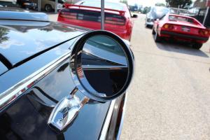 1963 Chrysler New Yorker Wagon Classic Car Inspection 075