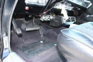 1963 Chrysler New Yorker Wagon Classic Car Inspection 101