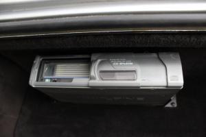 1987 MERCEDES 560SL WDBBA48D5HA063068 - CLASSIC CAR INSPECTION 087