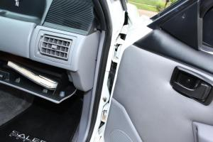 1993 Ford Mustang Saleen - 1FACP41E9PF110505 - Collector Car Inspection 099