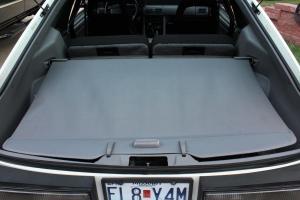 1993 Ford Mustang Saleen - 1FACP41E9PF110505 - Collector Car Inspection 104