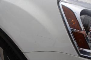 2010 GMC Acadia 6884 - Used Car Inspection 012