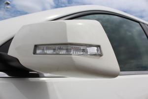 2010 GMC Acadia 6884 - Used Car Inspection 013