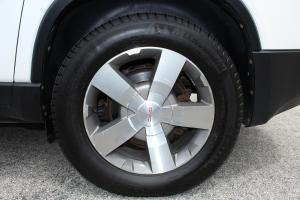 2010 GMC Acadia 6884 - Used Car Inspection 022