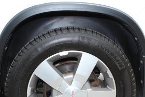 2010 GMC Acadia 6884 - Used Car Inspection 023
