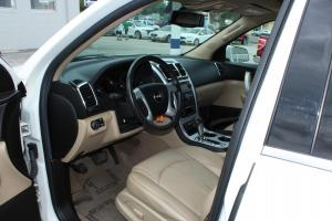 2010 GMC Acadia 6884 - Used Car Inspection 029