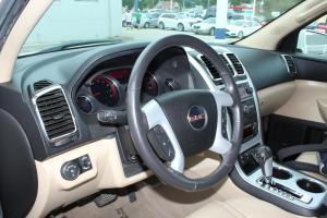 2010 GMC Acadia 6884 - Used Car Inspection 030