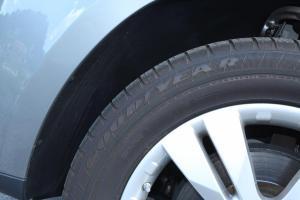 2012 Mercedes GL 350 Diesel Luxury Car Inspection 026