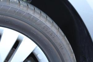 2012 Mercedes GL 350 Diesel Luxury Car Inspection 027